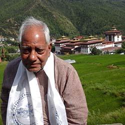 Tour Operators – Vimla Devi Srivastava